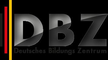 Deutsches Bildungszentrum DBZ